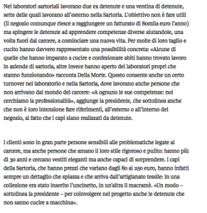 screencorriere2