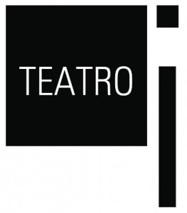 logoneroTEATRO300