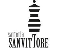 Sartoria San Vittore